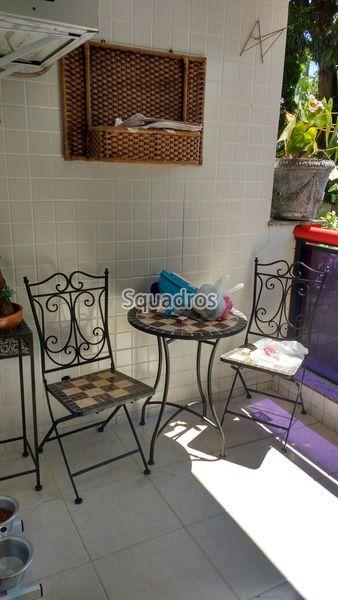 Apartamento À VENDA, Jardim Guanabara, Rio de Janeiro, RJ - 5794 - 1