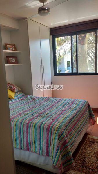 Apartamento À VENDA, Jardim Guanabara, Rio de Janeiro, RJ - 5794 - 5