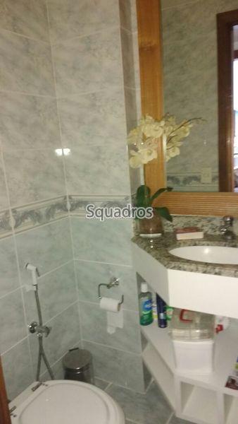 Apartamento À VENDA, Jardim Guanabara, Rio de Janeiro, RJ - 5794 - 6