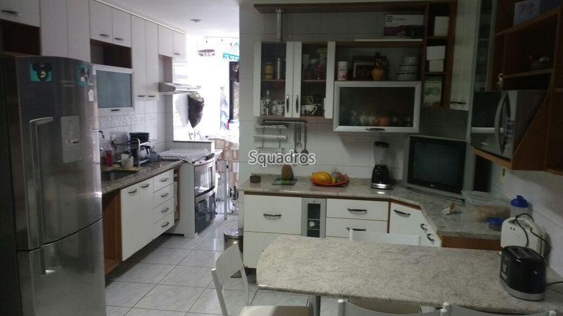 Apartamento À VENDA, Jardim Guanabara, Rio de Janeiro, RJ - 5794 - 12