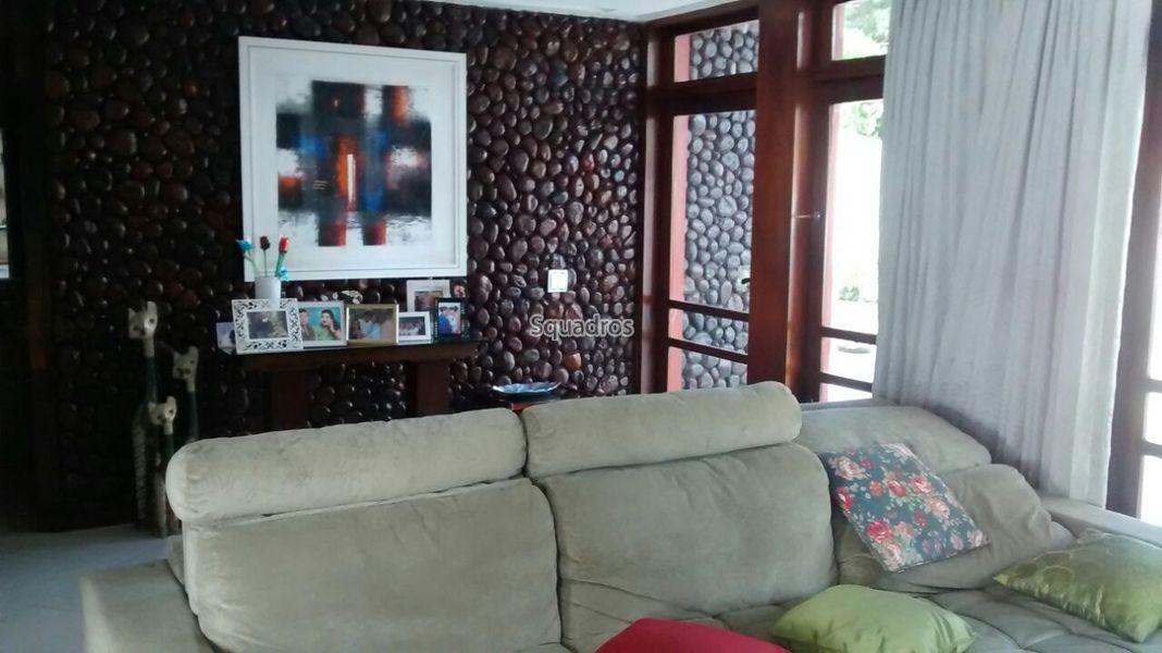 Casa duplez À venda, 03 qts, Jardim Guanabara, Ilha do Governador, Rio de Janeiro, RJ - 5805 - 1