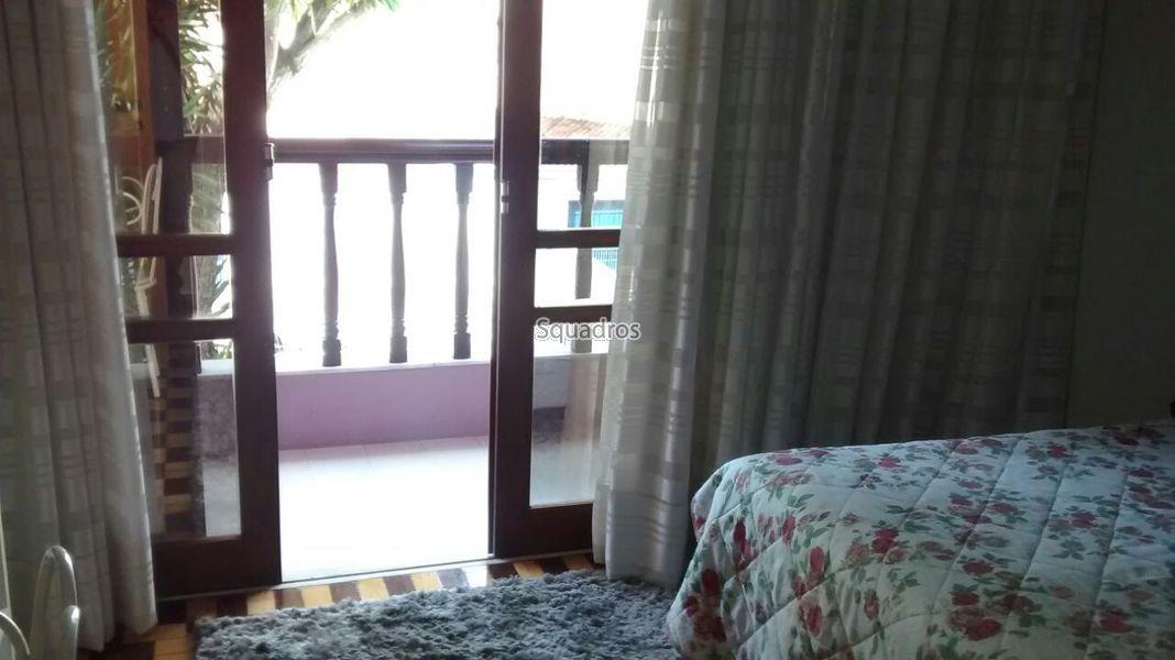 Casa duplez À venda, 03 qts, Jardim Guanabara, Ilha do Governador, Rio de Janeiro, RJ - 5805 - 4
