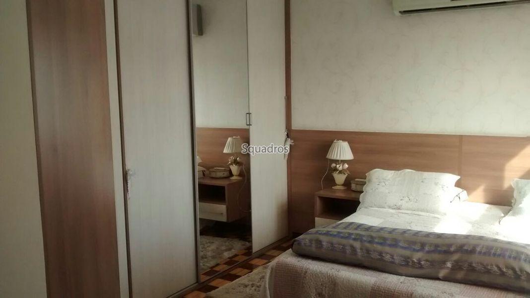 Casa duplez À venda, 03 qts, Jardim Guanabara, Ilha do Governador, Rio de Janeiro, RJ - 5805 - 7