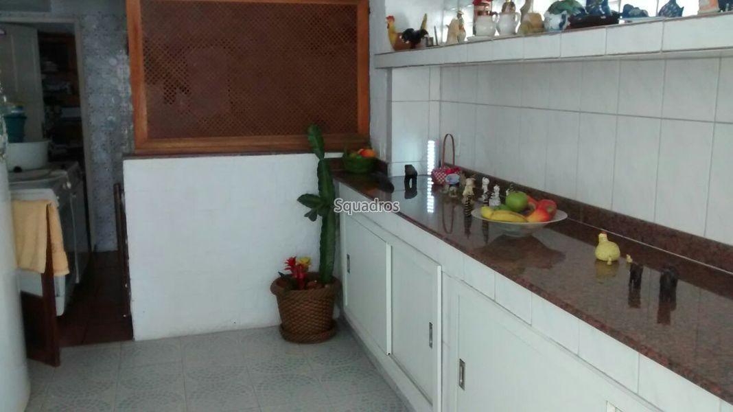 Casa duplez À venda, 03 qts, Jardim Guanabara, Ilha do Governador, Rio de Janeiro, RJ - 5805 - 14