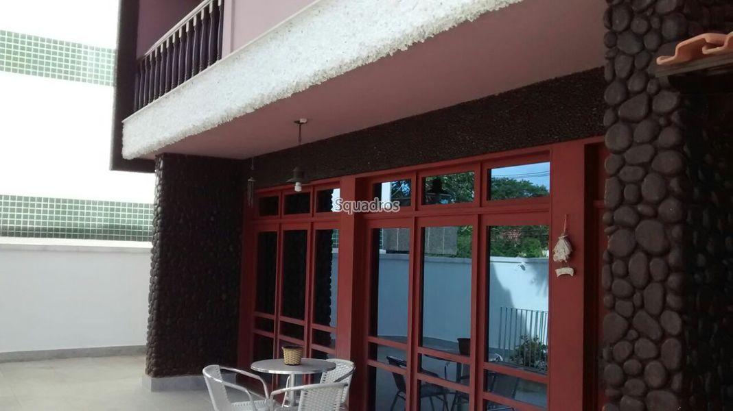 Casa duplez À venda, 03 qts, Jardim Guanabara, Ilha do Governador, Rio de Janeiro, RJ - 5805 - 18