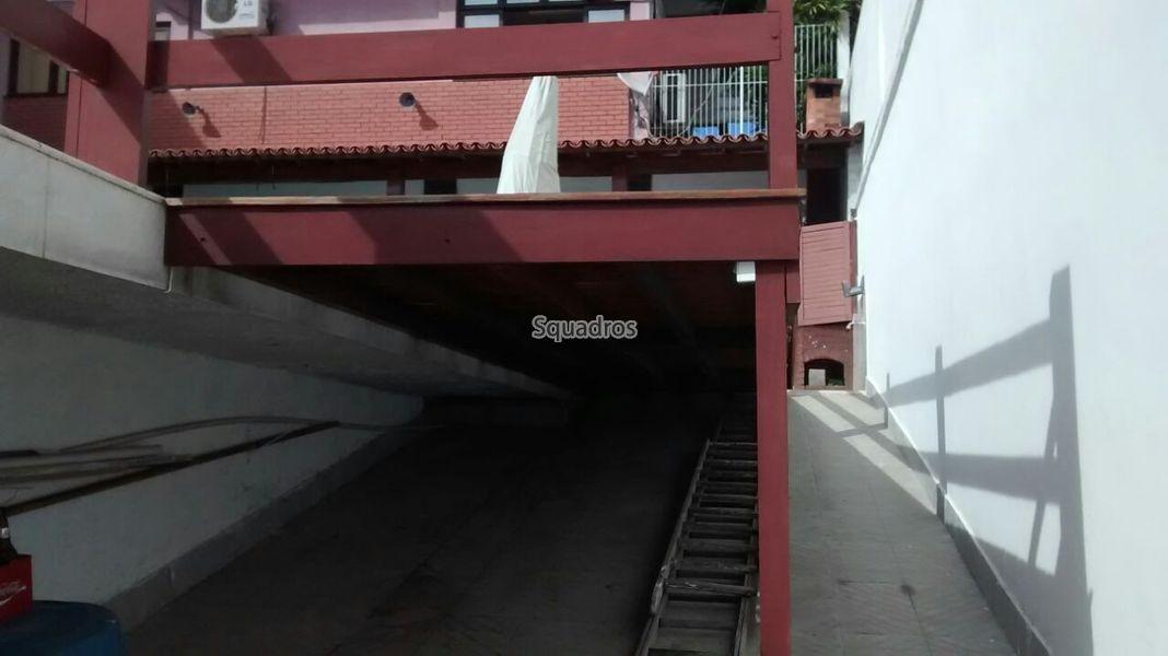 Casa duplez À venda, 03 qts, Jardim Guanabara, Ilha do Governador, Rio de Janeiro, RJ - 5805 - 23