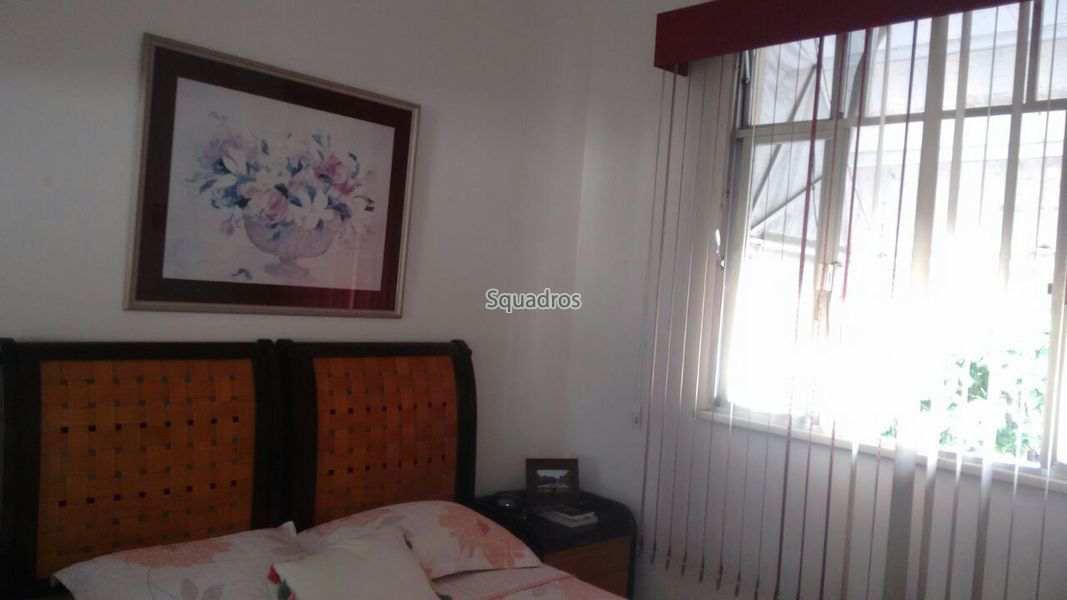 Apartamento À VENDA, Tauá, Rio de Janeiro, RJ - 5820 - 5