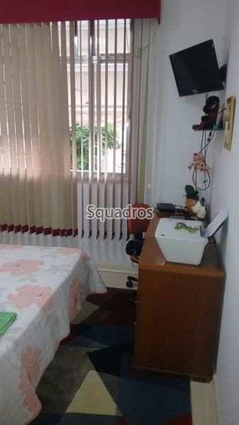 Apartamento À VENDA, Tauá, Rio de Janeiro, RJ - 5820 - 6