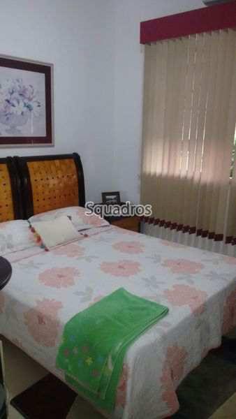 Apartamento À VENDA, Tauá, Rio de Janeiro, RJ - 5820 - 7