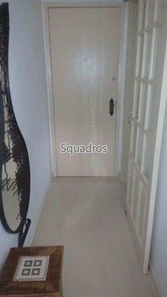 Apartamento À VENDA, Tauá, Rio de Janeiro, RJ - 5820 - 8