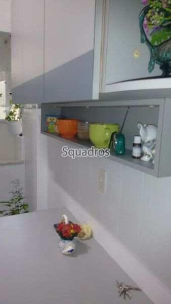 Apartamento À VENDA, Tauá, Rio de Janeiro, RJ - 5820 - 15