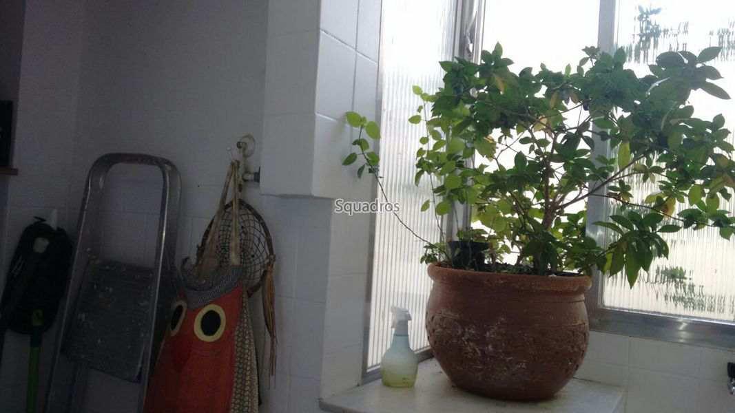 Apartamento À VENDA, Tauá, Rio de Janeiro, RJ - 5820 - 18