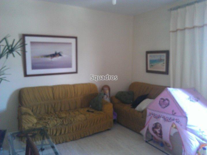 Apartamento a venda 2 quartos, Bancários, Ilha do Governador, Rio de Janeiro, RJ - 4544 - 3