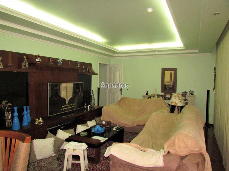 Apartamento À VENDA, 4 quartos, Moneró, Ilha do Governador, Rio de Janeiro, RJ - 5872 - 3