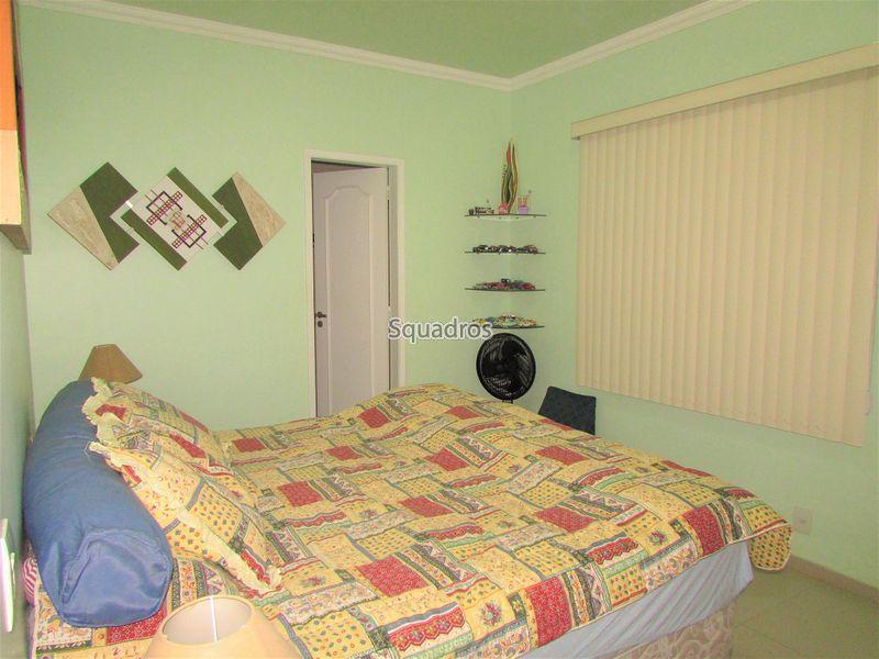 Apartamento À VENDA, 4 quartos, Moneró, Ilha do Governador, Rio de Janeiro, RJ - 5872 - 5