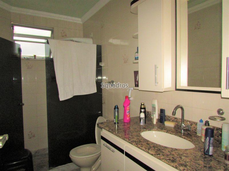 Apartamento À VENDA, 4 quartos, Moneró, Ilha do Governador, Rio de Janeiro, RJ - 5872 - 10