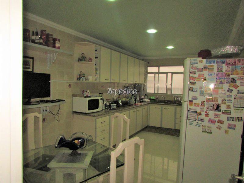 Apartamento À VENDA, 4 quartos, Moneró, Ilha do Governador, Rio de Janeiro, RJ - 5872 - 11