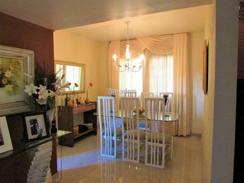 Casa À VENDA, 3 quartos, Jardim Guanabara, Ilha do Governador, Rio de Janeiro, RJ - 5896 - 5