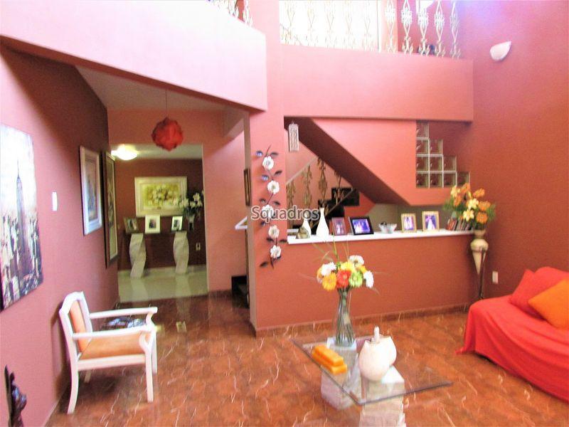 Casa À VENDA, 3 quartos, Jardim Guanabara, Ilha do Governador, Rio de Janeiro, RJ - 5896 - 7