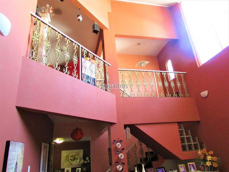 Casa À VENDA, 3 quartos, Jardim Guanabara, Ilha do Governador, Rio de Janeiro, RJ - 5896 - 8