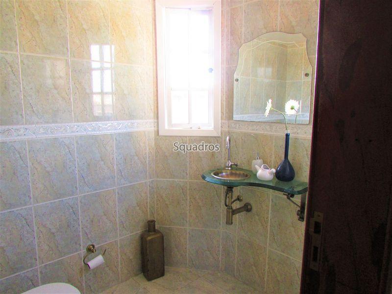 Casa À VENDA, 3 quartos, Jardim Guanabara, Ilha do Governador, Rio de Janeiro, RJ - 5896 - 9