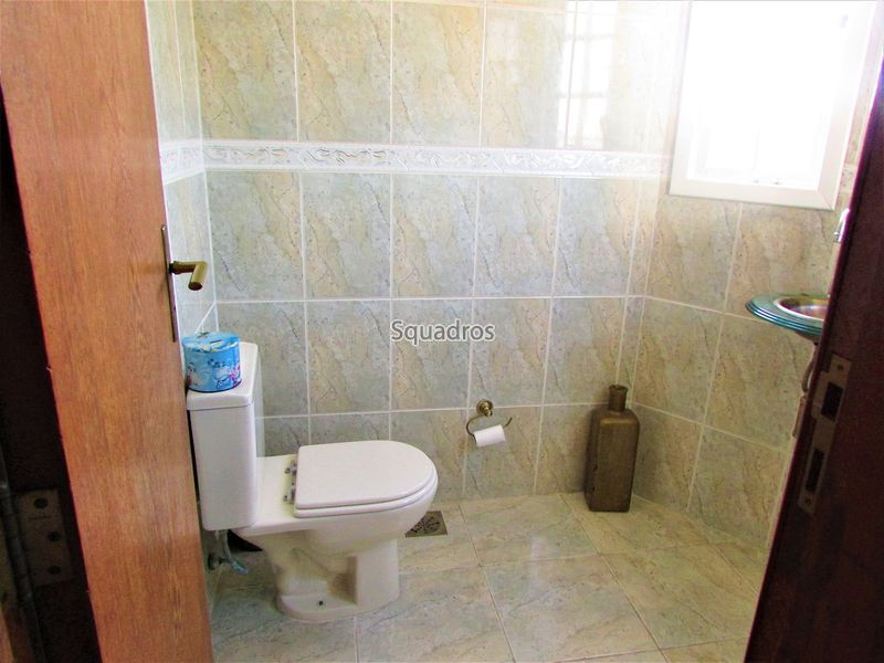 Casa À VENDA, 3 quartos, Jardim Guanabara, Ilha do Governador, Rio de Janeiro, RJ - 5896 - 10