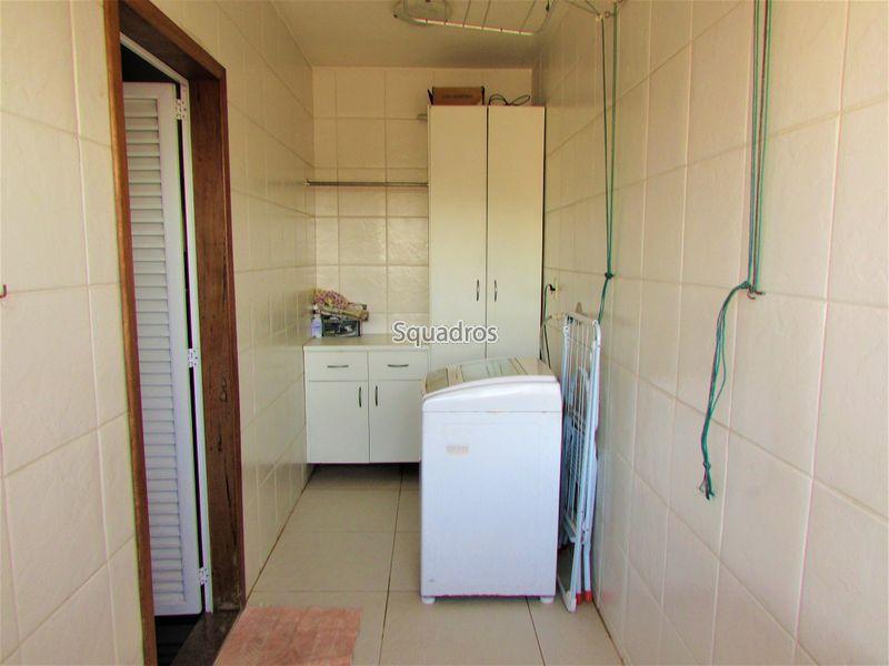 Casa À VENDA, 3 quartos, Jardim Guanabara, Ilha do Governador, Rio de Janeiro, RJ - 5896 - 15