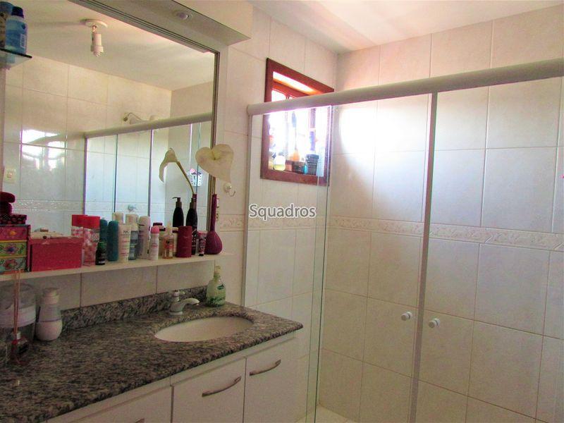 Casa À VENDA, 3 quartos, Jardim Guanabara, Ilha do Governador, Rio de Janeiro, RJ - 5896 - 19