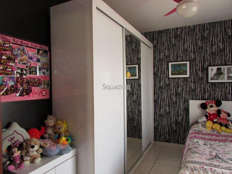 Casa À VENDA, 3 quartos, Jardim Guanabara, Ilha do Governador, Rio de Janeiro, RJ - 5896 - 20
