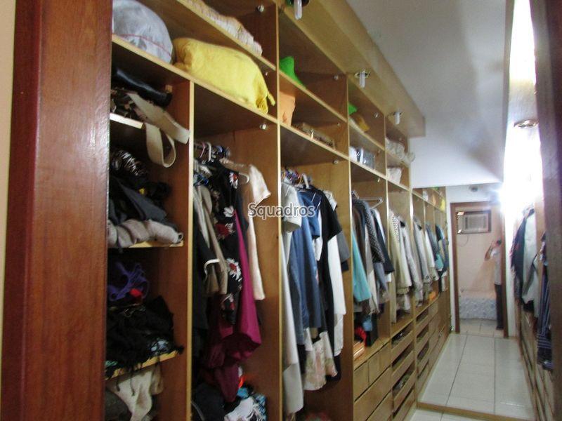 Casa À VENDA, 3 quartos, Jardim Guanabara, Ilha do Governador, Rio de Janeiro, RJ - 5896 - 24