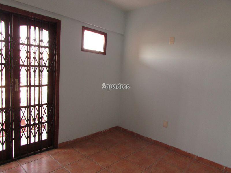Casa À VENDA, 3 quartos, Jardim Guanabara, Ilha do Governador, Rio de Janeiro, RJ - 5896 - 25
