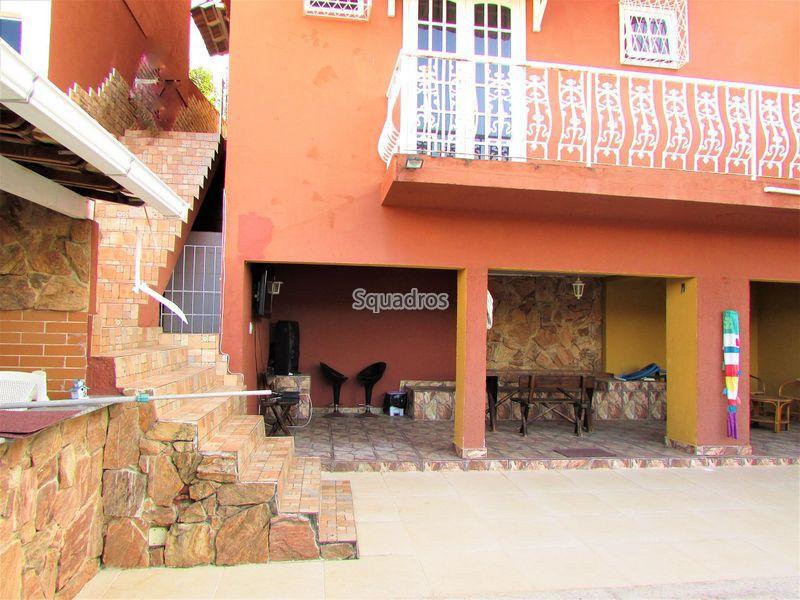 Casa À VENDA, 3 quartos, Jardim Guanabara, Ilha do Governador, Rio de Janeiro, RJ - 5896 - 29