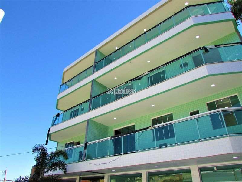 Apartamento a venda, 2 quartos, Bancários, Ilha do Governador, Rio de Janeiro, RJ - 5913 - 4