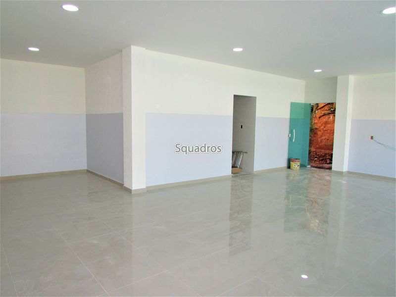 Apartamento a venda, 2 quartos, Bancários, Ilha do Governador, Rio de Janeiro, RJ - 5913 - 10