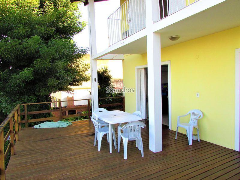 Casa À VENDA, 3 quartos, Praia da Bandeira, Ilha do Governador, Rio de Janeiro, RJ - 5915 - 3