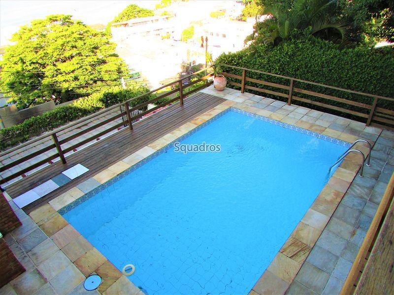 Casa À VENDA, 3 quartos, Praia da Bandeira, Ilha do Governador, Rio de Janeiro, RJ - 5915 - 4