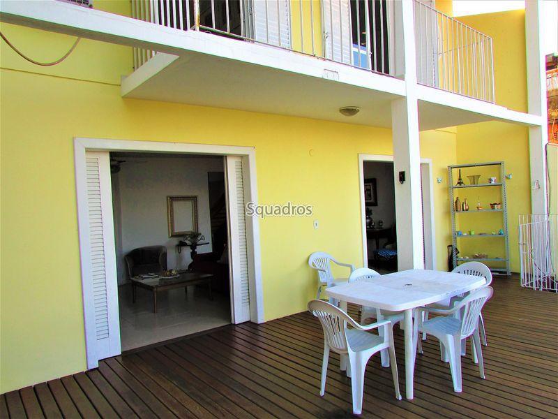 Casa À VENDA, 3 quartos, Praia da Bandeira, Ilha do Governador, Rio de Janeiro, RJ - 5915 - 6