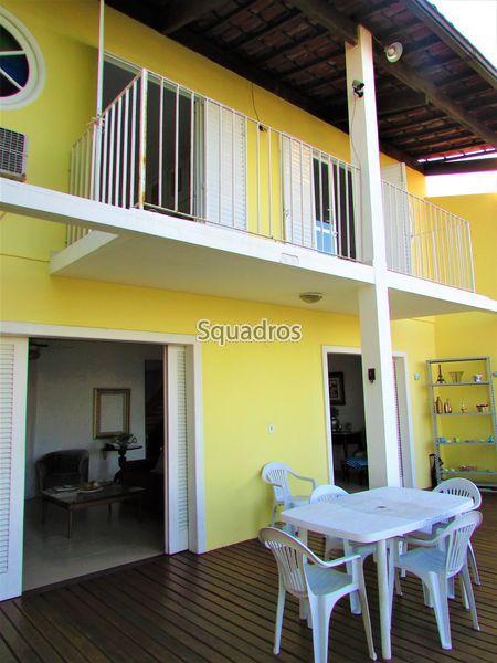 Casa À VENDA, 3 quartos, Praia da Bandeira, Ilha do Governador, Rio de Janeiro, RJ - 5915 - 7