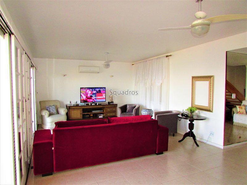 Casa À VENDA, 3 quartos, Praia da Bandeira, Ilha do Governador, Rio de Janeiro, RJ - 5915 - 8