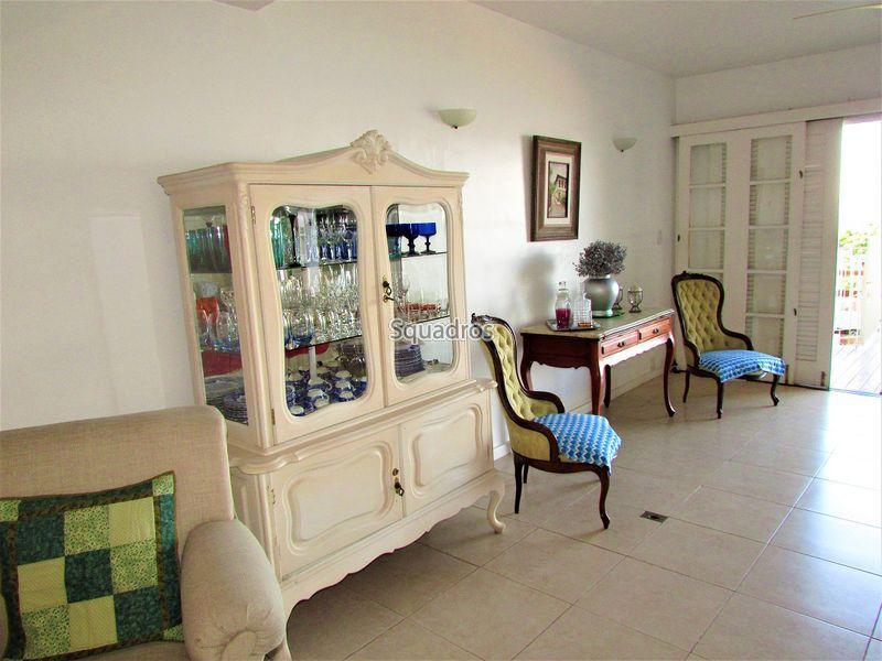 Casa À VENDA, 3 quartos, Praia da Bandeira, Ilha do Governador, Rio de Janeiro, RJ - 5915 - 11
