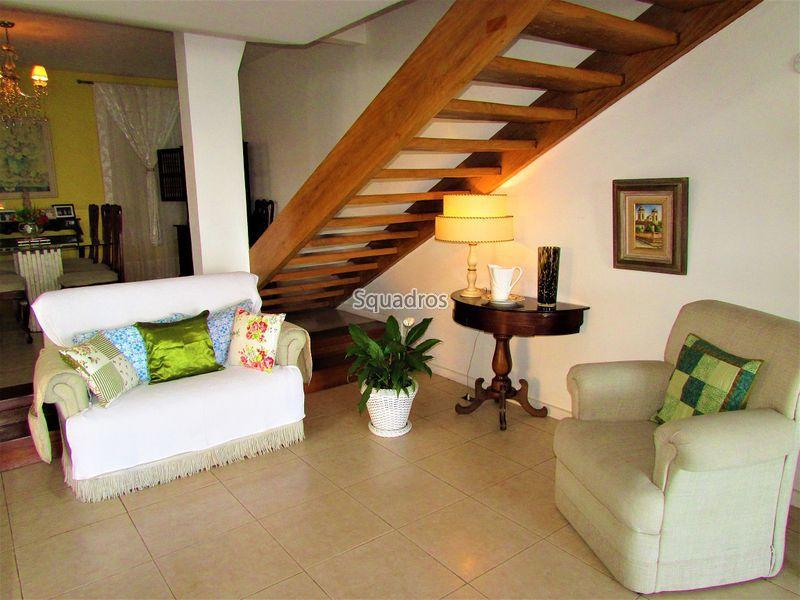 Casa À VENDA, 3 quartos, Praia da Bandeira, Ilha do Governador, Rio de Janeiro, RJ - 5915 - 12