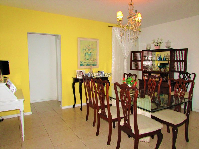 Casa À VENDA, 3 quartos, Praia da Bandeira, Ilha do Governador, Rio de Janeiro, RJ - 5915 - 13
