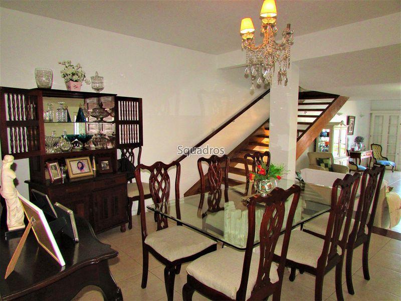 Casa À VENDA, 3 quartos, Praia da Bandeira, Ilha do Governador, Rio de Janeiro, RJ - 5915 - 14
