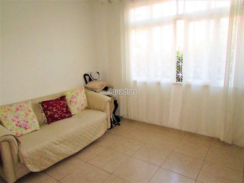 Casa À VENDA, 3 quartos, Praia da Bandeira, Ilha do Governador, Rio de Janeiro, RJ - 5915 - 15
