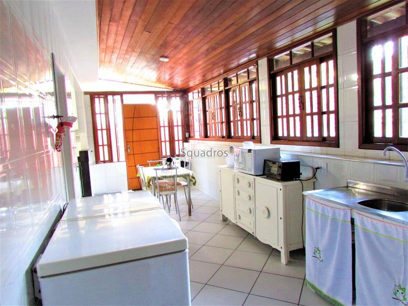 Casa À VENDA, 3 quartos, Praia da Bandeira, Ilha do Governador, Rio de Janeiro, RJ - 5915 - 18