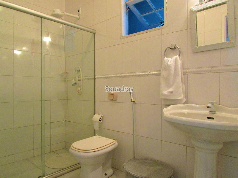 Casa À VENDA, 3 quartos, Praia da Bandeira, Ilha do Governador, Rio de Janeiro, RJ - 5915 - 19