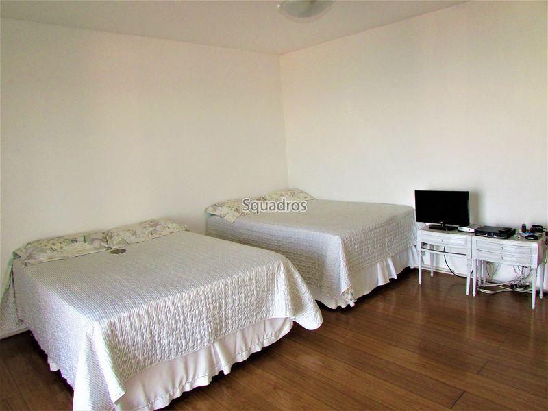 Casa À VENDA, 3 quartos, Praia da Bandeira, Ilha do Governador, Rio de Janeiro, RJ - 5915 - 24