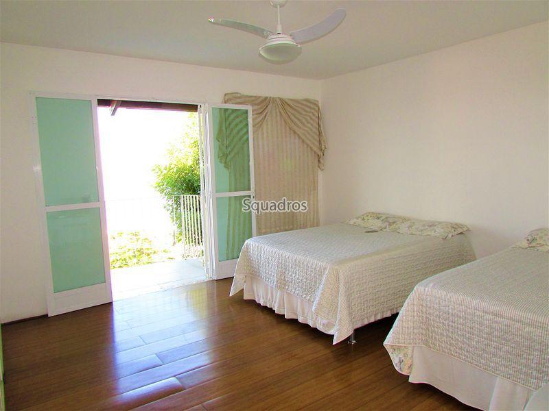 Casa À VENDA, 3 quartos, Praia da Bandeira, Ilha do Governador, Rio de Janeiro, RJ - 5915 - 25