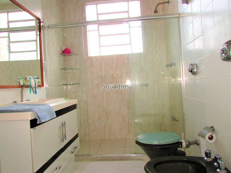 Casa À VENDA, 3 quartos, Praia da Bandeira, Ilha do Governador, Rio de Janeiro, RJ - 5915 - 26