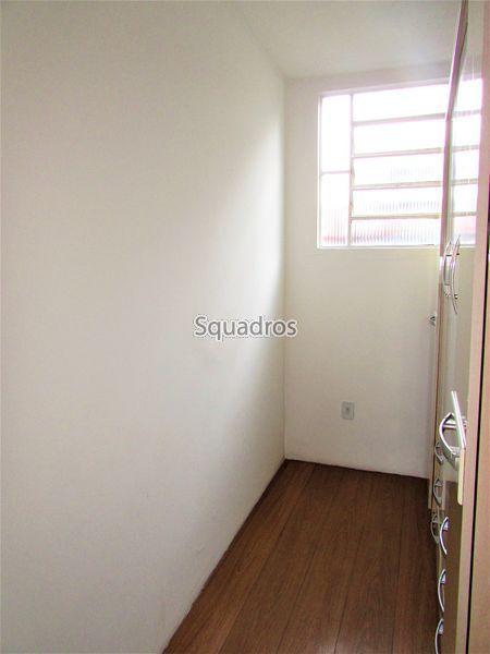 Casa À VENDA, 3 quartos, Praia da Bandeira, Ilha do Governador, Rio de Janeiro, RJ - 5915 - 27